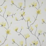 Florescence Fabric Suzhou FLRE 8247 71 47 FLRE82477147 By Casadeco